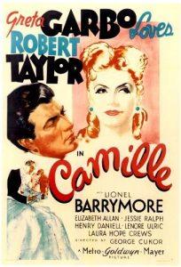 Camille.1936.1080p.WEBRip.DD2.0.x264-SbR – 11.5 GB