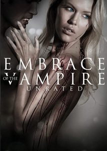 Embrace.of.the.Vampire.2013.BluRay.1080p.TrueHD.5.1.AVC.REMUX-FraMeSToR – 18.2 GB