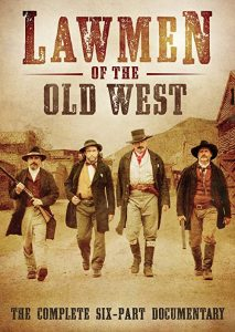 Lawmen.of.the.Old.West.S01.720p.BluRay.x264-NTb – 10.6 GB