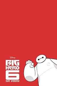 Big.Hero.6.The.Series.S02.720p.AMZN.WEB-DL.DD+2.0.H.264-CtrlHD – 7.4 GB