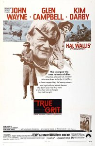 True.Grit.1969.BluRay.1080p.DTS-HD.MA.5.1.AVC.REMUX-FraMeSToR – 31.9 GB