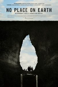 No.Place.on.Earth.2012.LIMITED.720p.BluRay.x264-IGUANA – 4.4 GB