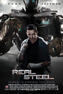 Real.Steel.2011.BluRay.1080p.DTS-HD.MA.7.1.AVC.REMUX-FraMeSToR – 26.8 GB