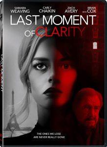 Last.Moment.of.Clarity.2020.BluRay.1080p.TrueHD.5.1.AVC.REMUX-FraMeSToR – 22.0 GB