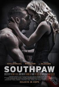 Southpaw.2015.PROPER.720p.BluRay.DD5.1.x264-JewelBox – 7.4 GB