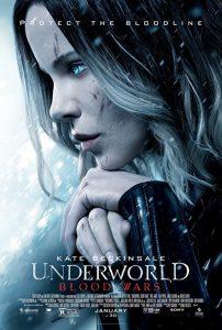 Underworld.Blood.Wars.2016.1080p.UHD.BluRay.DD+7.1.HDR.x265-CtrlHD – 9.0 GB