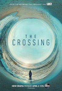The.Crossing.S01.1080p.AMZN.WEB-DL.DDP5.1.H.264-NTb – 39.4 GB