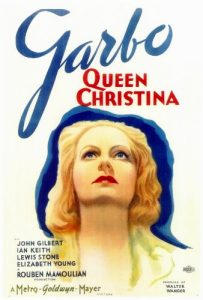Queen.Christina.1933.1080p.WEBRip.DD2.0.x264-SbR – 10.5 GB