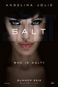 Salt.2010.Theatrical.Cut.BluRay.1080p.TrueHD.Atmos.7.1.AVC.HYBRID.REMUX-FraMeSToR – 19.6 GB
