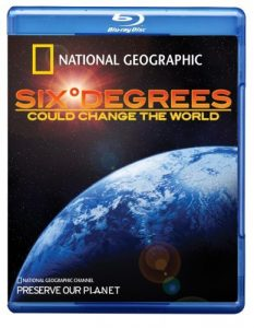 National.Geographic.Six.Degrees.Could.Change.The.World.2008.1080p.BluRay.x264-HD4U – 6.6 GB