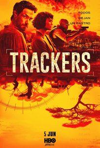 Trackers.S01.720p.AMZN.WEB-DL.DDP5.1.H.264-NTb – 12.2 GB