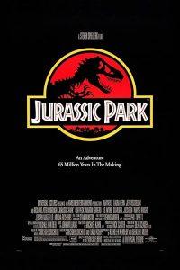 Jurassic.Park.1993.Blu-Ray.1080p.DTS-HDMA.7.1.VC1.REMUX-FraMeSToR – 29.9 GB