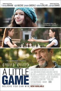 A.Little.Game.2014.1080p.AMZN.WEB-DL.DD+2.0.H.264-iKA – 6.1 GB