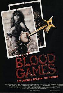 Blood.Games.1990.720p.BluRay.x264-CREEPSHOW – 7.5 GB