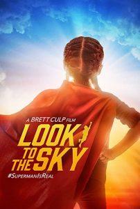 Look.to.the.Sky.2017.720p.AMZN.WEB-DL.DD+2.0.H.264-iKA – 2.2 GB