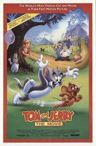 Tom.and.Jerry.The.Movie.1993.1080p.HMAX.WEB-DL.DD2.0.H.264-playWEB – 5.0 GB