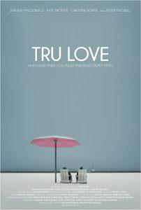 Tru.Love.2013.1080p.AMZN.WEB-DL.DD+2.0.H.264-iKA – 4.1 GB