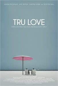 Tru.Love.2013.720p.AMZN.WEB-DL.DD+2.0.H.264-iKA – 2.1 GB