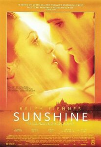 Sunshine.1999.720p.WEBRip.DD+5.1.x264-CtrlHD – 9.7 GB