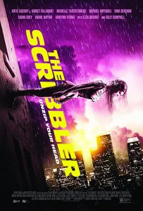 The.Scribbler.2014.BluRay.1080p.DTS-HD.MA.5.1.AVC.REMUX-FraMeSToR – 18.9 GB