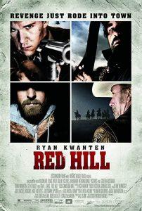Red.Hill.2010.BluRay.1080p.DTS-HD.MA.5.1.AVC.REMUX-FraMeSToR – 19.7 GB
