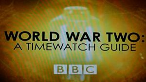 A.Timewatch.Guide.S04.720p.iP.WEB-DL.AAC2.0.H.264-RTN – 3.9 GB