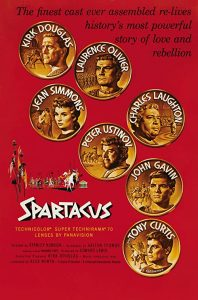 [BD]Spartacus.1960.UHD.BluRay.2160p.HEVC.DTS-X.7.1-BeyondHD – 85.6 GB