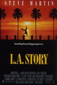 L.A.Story.1991.1080p.BluRay.x264-GUACAMOLE – 15.1 GB