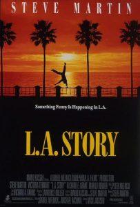 L.A.Story.1991.iNTERNAL.720p.BluRay.x264-GUACAMOLE – 6.4 GB
