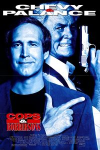 Cops.and.Robbersons.1994.1080p.AMZN.WEB-DL.DDP2.0.x264-ABM – 9.2 GB
