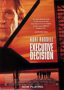Executive.Decision.1996.BluRay.1080p.DTS-HD.MA.5.1.AVC.REMUX-FraMeSToR – 32.5 GB