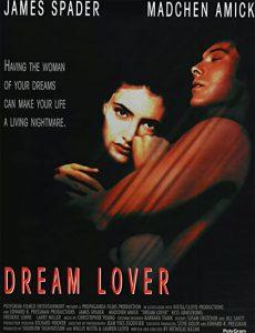 Dream.Lover.1994.720p.NF.WEB-DL.DDP2.0.x264-NTb – 2.1 GB