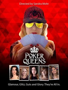 Poker.Queens.2020.1080p.WEB-DL.AAC2.0.H.264-atf – 2.6 GB