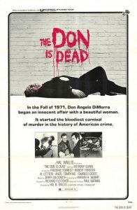 The.Don.is.Dead.1973.720p.BluRay.x264-GUACAMOLE – 4.8 GB