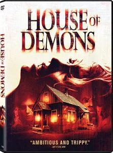 House.of.Demons.2018.720p.AMZN.WEB-DL.DD+2.0.H.264-iKA – 2.8 GB