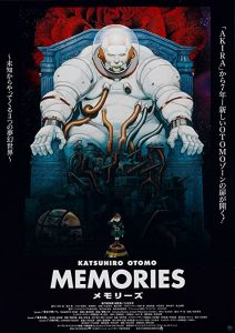 Memories.1995.720p.BluRay.DD5.1.x264-Krispy – 7.2 GB