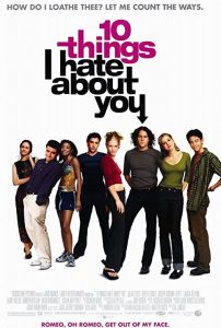 10.Things.I.Hate.About.You.1999.720p.BluRay.DTS.x264-RuDE – 6.6 GB
