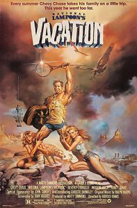 National.Lampoon's.Vacation.1983.BluRay.1080p.FLAC.1.0.VC-1.REMUX-FraMeSToR – 16.0 GB