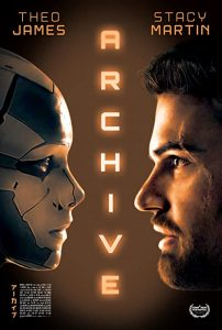 Archive.2020.1080p.WEB-DL.H264.AC3-EVO – 3.8 GB