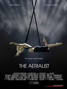 The.Aerialist.2020.720p.AMZN.WEB-DL.DD+5.1.H.264-iKA – 4.2 GB