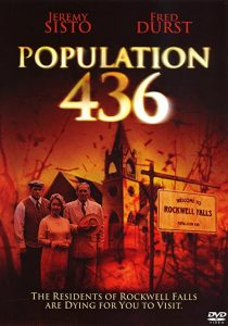 Population.436.2006.1080p.AMZN.WEB-DL.DDP5.1.x264-ABM – 7.4 GB