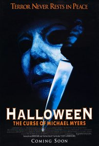 Halloween.The.Curse.Of.Michael.Myers.Producers.Cut.1995.720p.BluRay.DD5.1.x264-CtrlHD – 7.5 GB