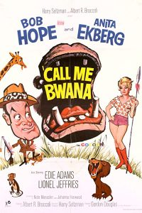 Call.Me.Bwana.1963.1080p.AMZN.WEB-DL.DDP2.0.H.264-alfaHD – 7.2 GB