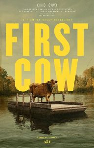 First.Cow.2019.REPACK.1080p.AMZN.WEB-DL.DDP5.1.H.264-NTG – 8.5 GB