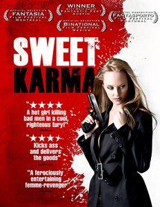Sweet.Karma.2009.1080i.Blu-ray.Remux.AVC.DTS-HD.MA.5.1-KRaLiMaRKo – 15.8 GB