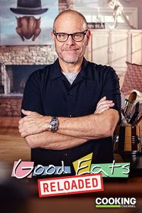 Good.Eats.Reloaded.S02.720p.AMZN.WEB-DL.DD+2.0.H.264-AJP69 – 10.8 GB