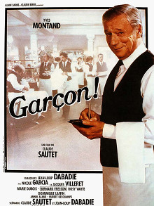Garçon.1983.720p.BluRay.FLAC.x264-EA – 7.1 GB