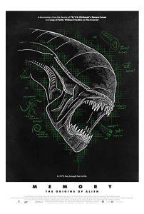 Memory.The.Origins.of.Alien.2019.720p.BluRay.DD5.1.x264-LoRD – 4.4 GB