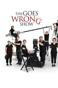 The.Goes.Wrong.Show.S01.1080p.AMZN.WEB-DL.DDP2.0.H.264-QOQ – 12.5 GB