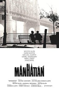 Manhattan.1979.BluRay.1080p.FLAC.2.0.AVC.REMUX-FraMeSToR – 24.8 GB